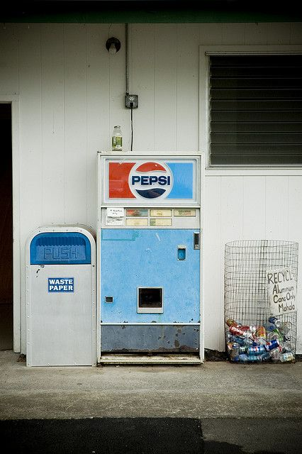 pepsi 4 by silent (e), via Flickr