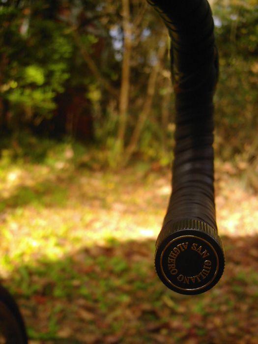 How To Raise The Handlebars On A Mountain Bike Bike Hacks