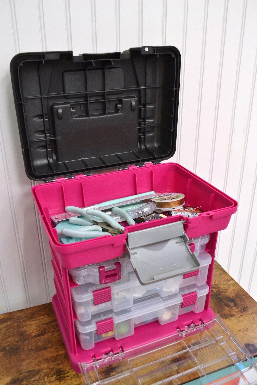 45+ Diy craft supplies malaysia info
