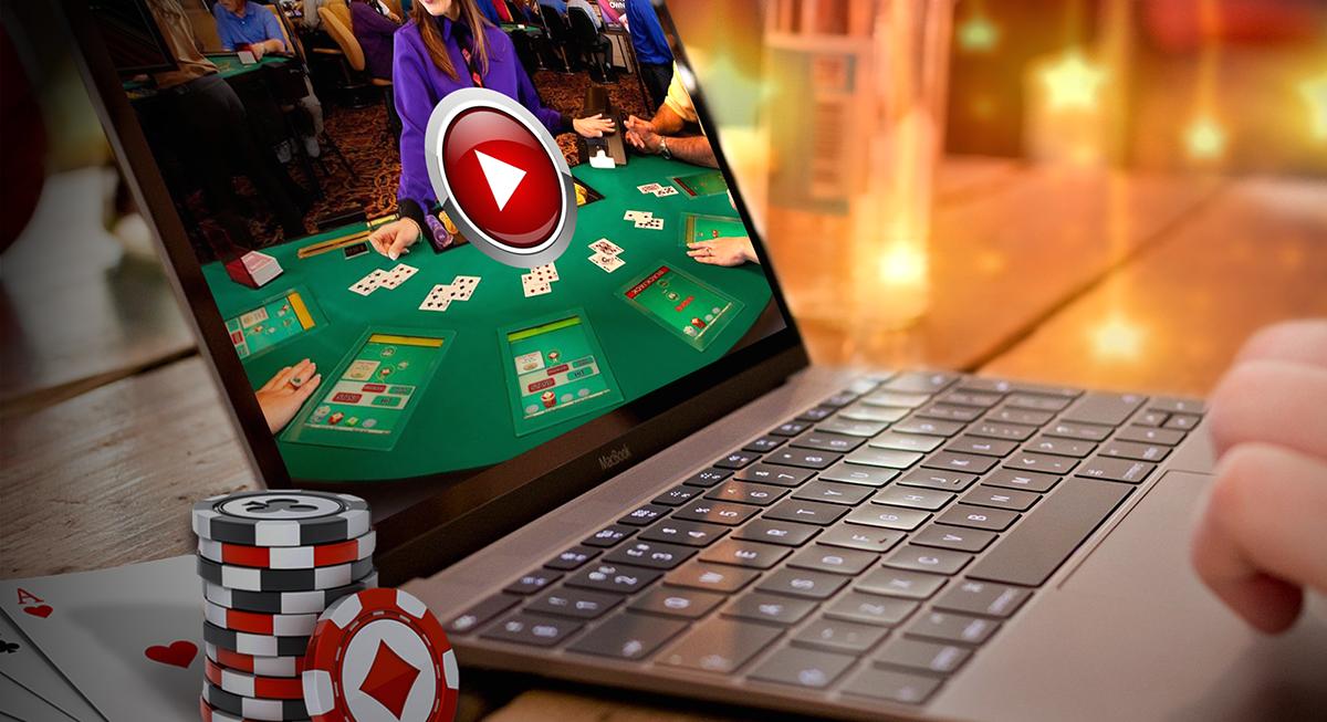 Поиграть в i казино регистрация онлайн казино в беларуси