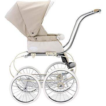 26++ Inglesina stroller classica price ideas in 2021