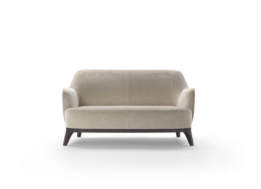 lysandre flexform furniture classic pinterest sofa small rh pinterest com