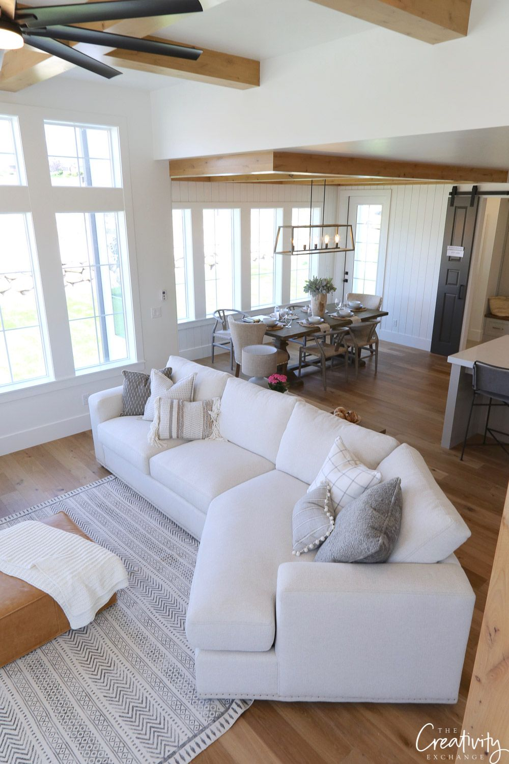 2018 Utah Valley Parade of Homes: Part 2 images