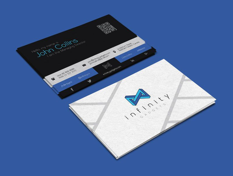 Business Card Storage Software Free Download | Best Business Cards