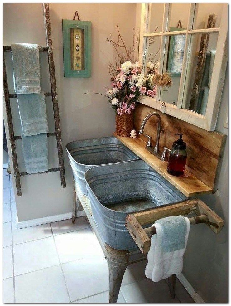 laminate flooring on walls 30 the urban interior on home inspirations this year the perfect dream bathrooms diy bathroom ideas id=82794