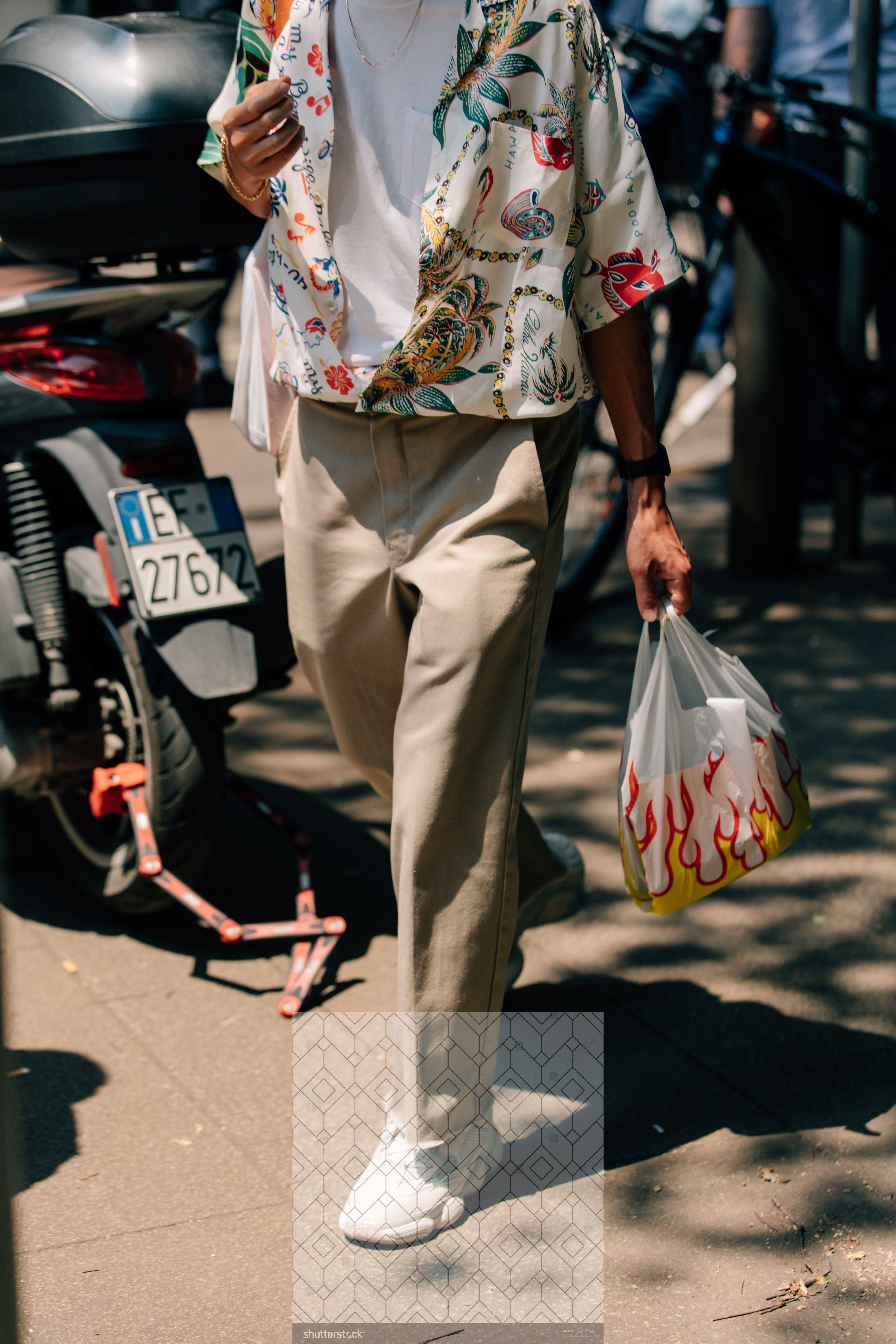 amazing cool ideas: urban fashion boho spaces urban fashion grunge