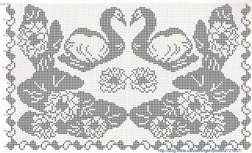 centro   Hobby lavori femminili - ricamo - uncinetto - maglia