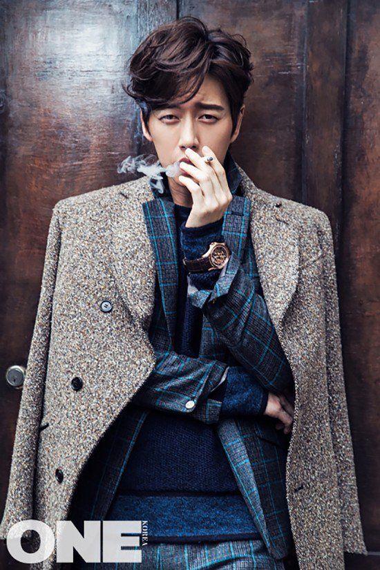 Lee Min Jung Wallpaper Hd Park Hae Jin Talks Variety Shows Jun Ji Hyun And More In
