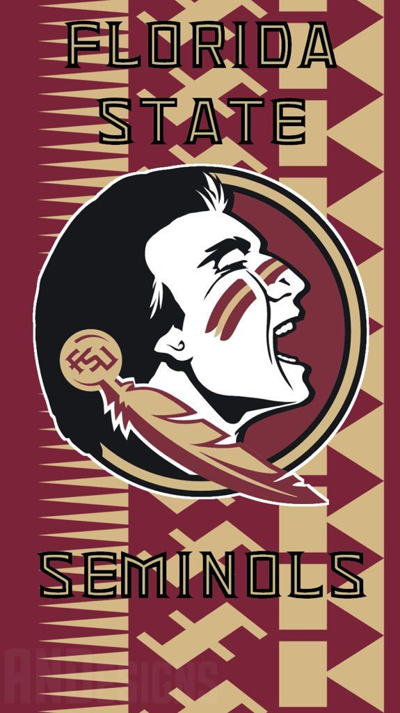 Pin by savannah on fsu florida state university pinterest search results for florida state seminoles iphone 6 wallpaper adorable wallpapers voltagebd Choice Image