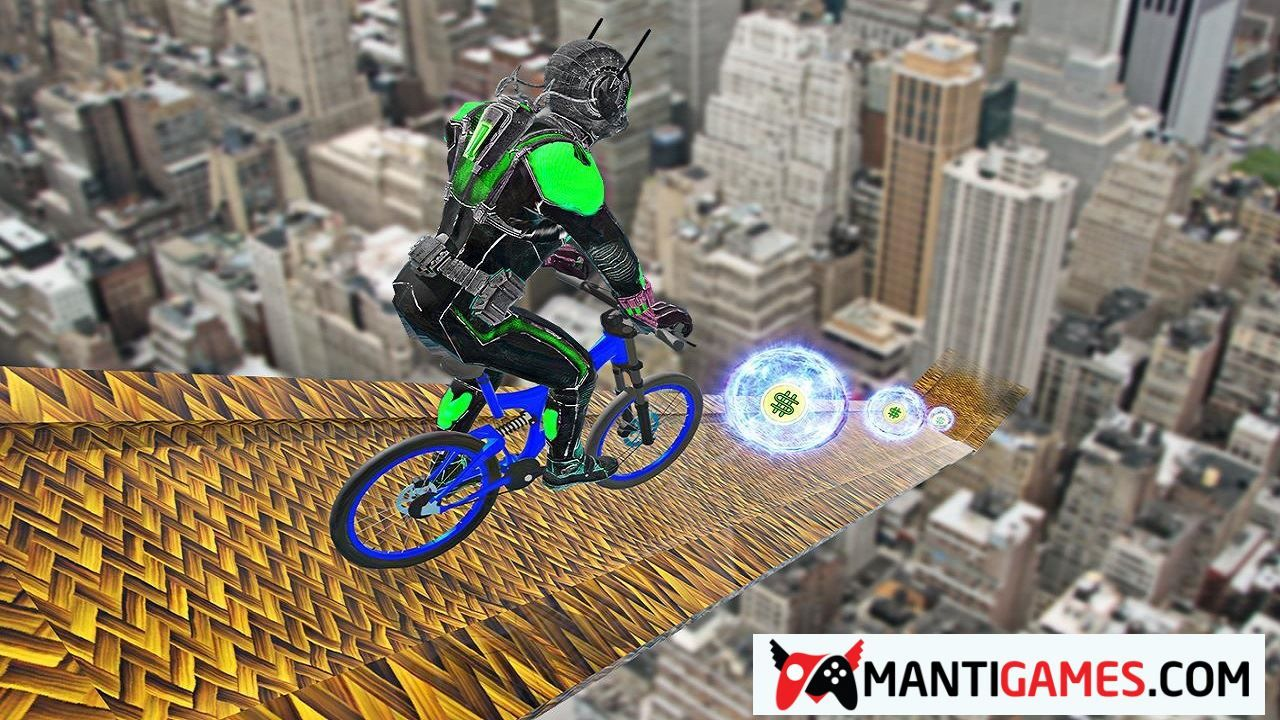 Best Free Online Bike Racing Games You Can Play Right On Pc Browser