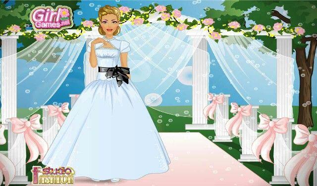 Future And Past Love It Fashion Studio Wedding Dresses Traditional Wedding Dresses