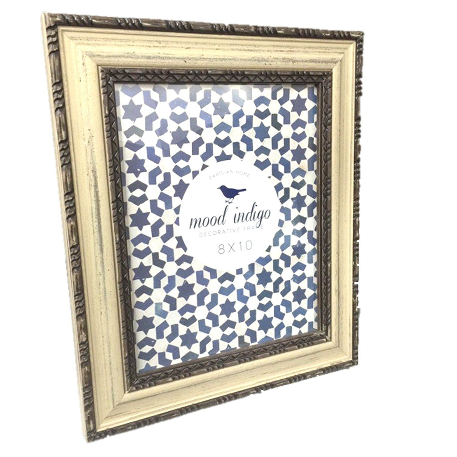 Sheffield Home 8x10 Wood Frame Click Image To Review More