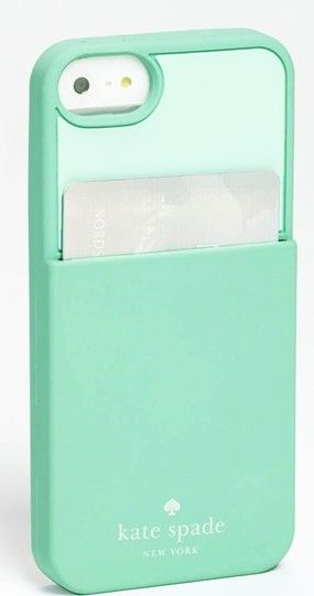 kate spade iphone case cell phones and accessories kate spade iphone glass and 15594