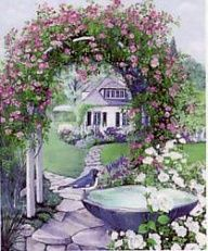 images mary kay crowley - Google Search
