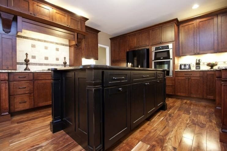 Hardwood Floor Installation Provided By Scerri Quality Wood Quality Kitchen Cabinets Assembled Kitchen Cabinets Home