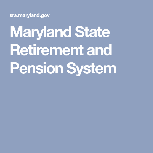 Health Insurance Premium Tax Exclusion Faq Maryland State