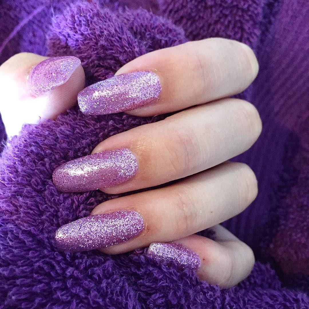Gelish gel polish ( ombré style ) | Ombre nails, Gel