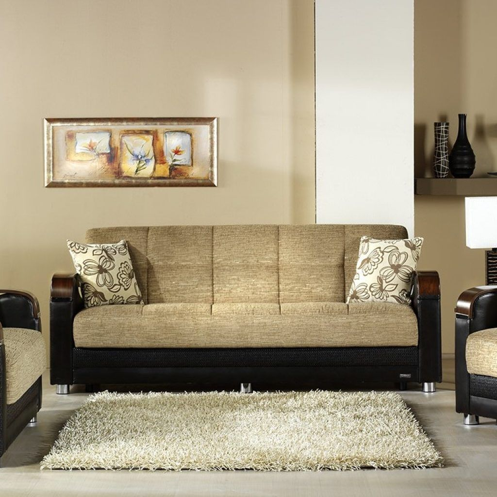 sofa bed living room sets color ideas with brown couches luna set http intrinsiclifedesign com