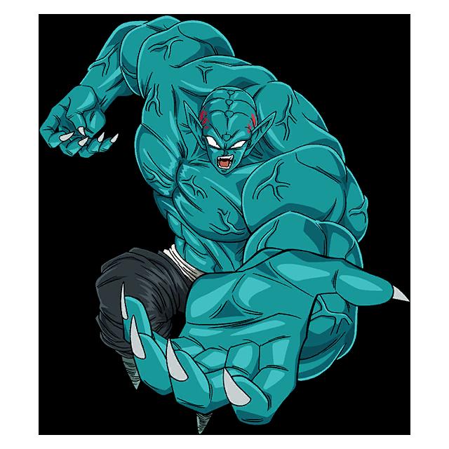Garlick Jr Full Power Render Sdbh World Mission By Maxiuchiha22 On Deviantart Personajes De Dragon Ball Personajes De Dibujos Animados Clasicos Dragones Disponible para ver y descargar gratis en. garlick jr full power render sdbh