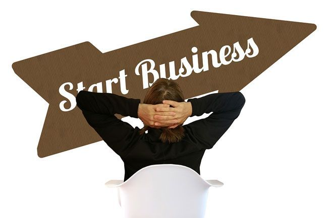 Domain name ideas for 10 ultimate business startups Domain Name