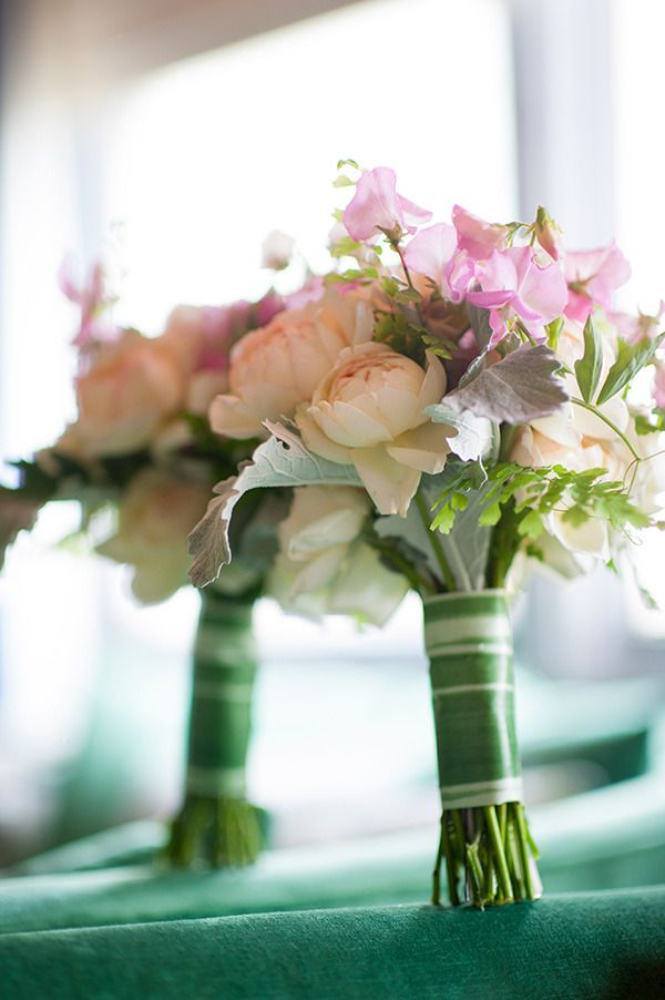 Wedding Photography Consultant: Portland Wedding From Jenny Moloney Photography + David