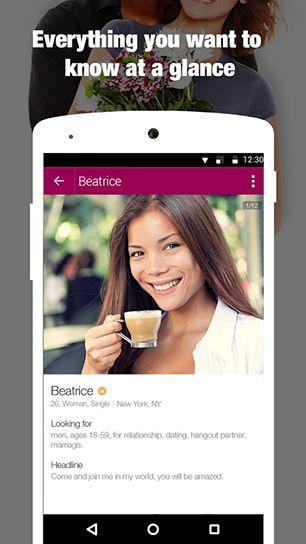 Top interracial dating apps big beautiful women dating free