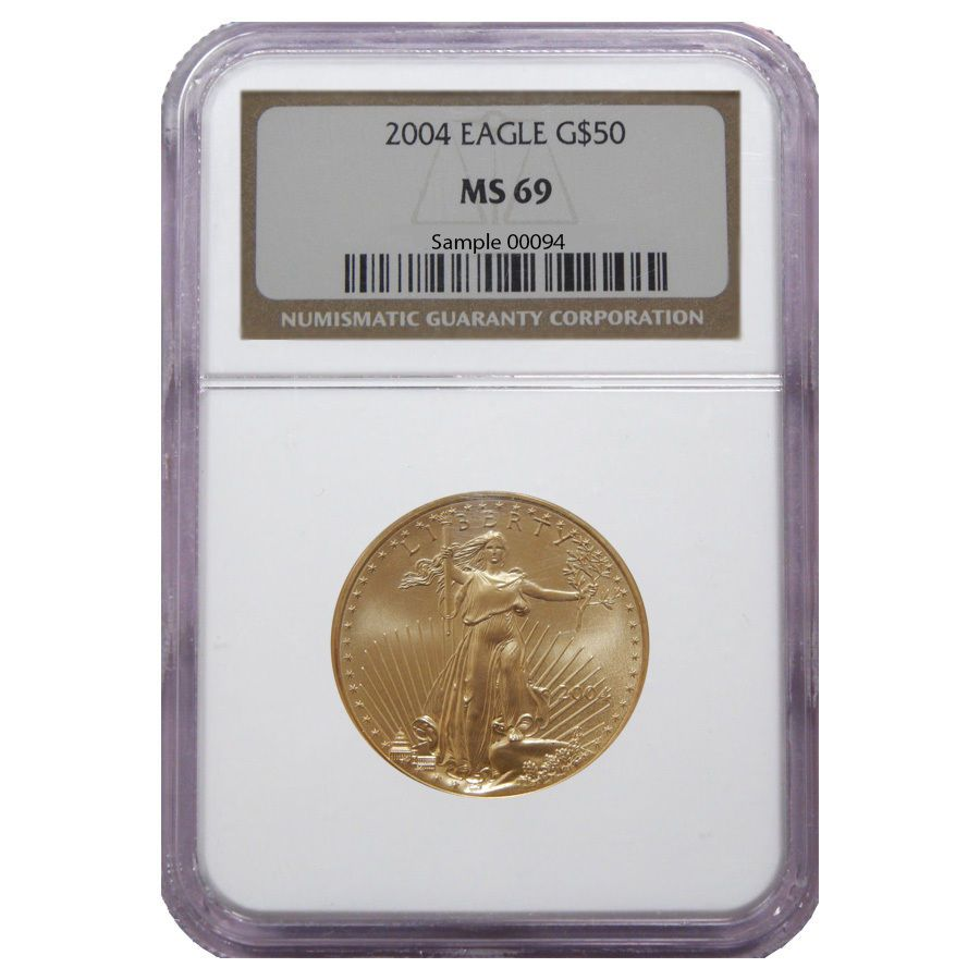 Pin On Gold American Eagles