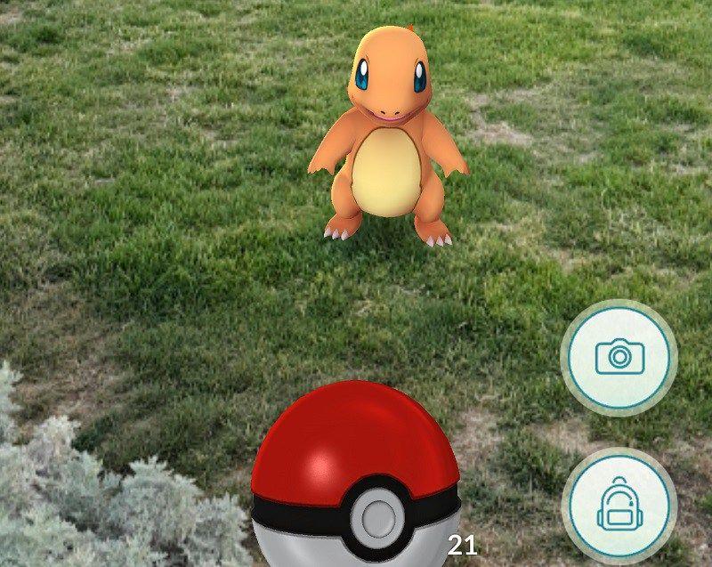 """""""Pokemon Go"""" empieza a causar accidentes - https://webadictos.com/2016/07/08/pokemon-go-accidentes/?utm_source=PN&utm_medium=Pinterest&utm_campaign=PN%2Bposts"""