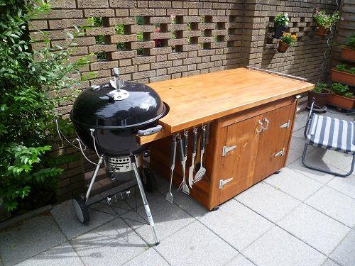 Erkunde Garten Küche, Outdoor Küche Und Noch Mehr!