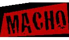 Macho Shop