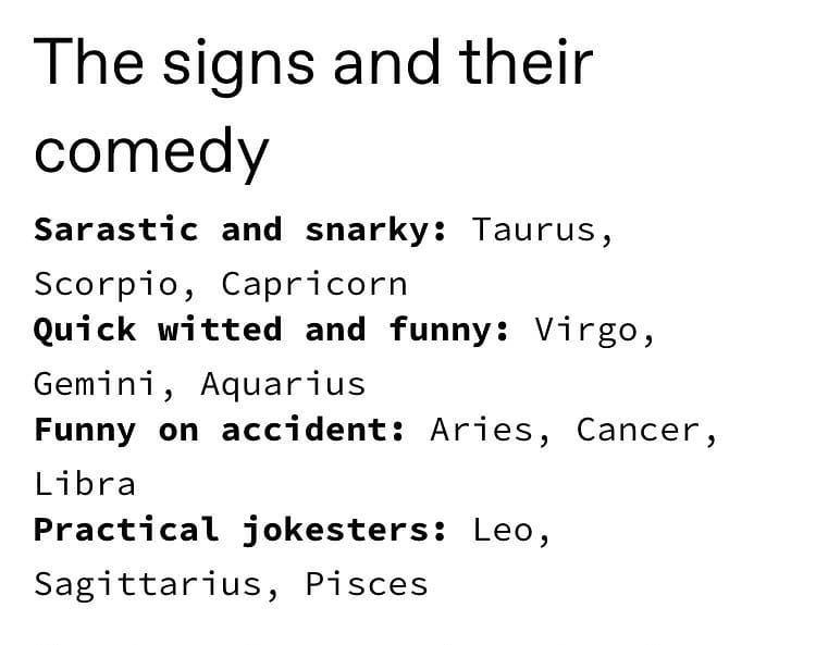 Zodiac Secrets Secrets Zodiac On Instagram Horoscope Memes Zodiac Posts Zodiac Memes