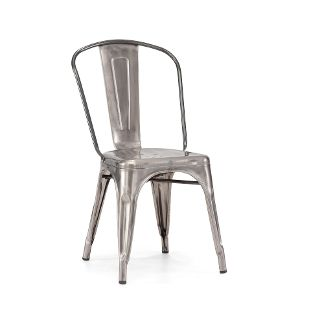 Stackable Dining Chairs, Target Tolix Chairs Comfortable