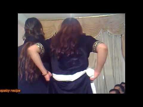 Pashto Mast Girl Local Wedding Home Dance Mp Home Dance Girl Dancing Cute Kids