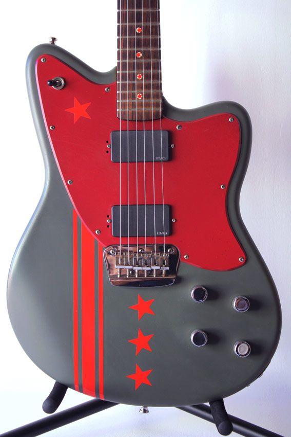 Submit your fender toronado fender toronado blog a guitar submit your fender toronado fender toronado blog sciox Choice Image