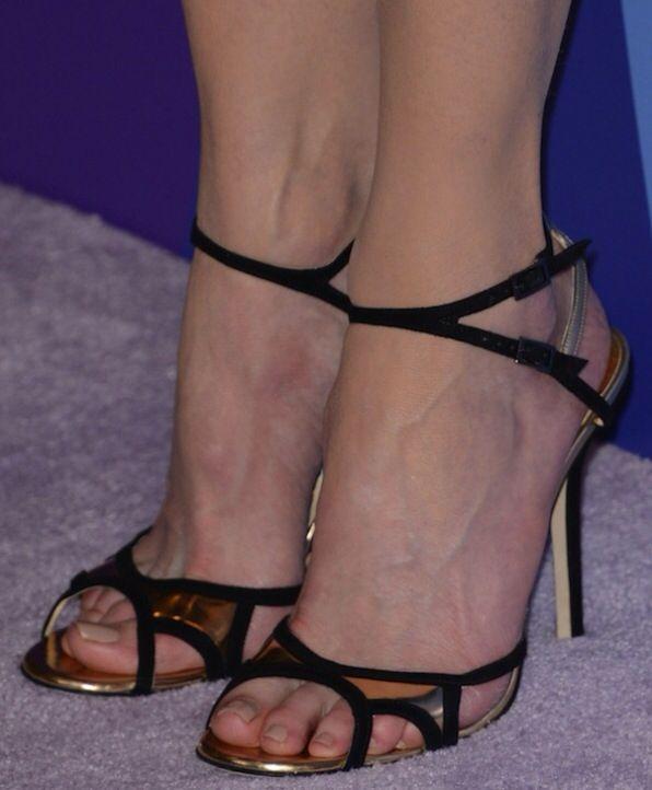 Nicole Kidman ...XoXo