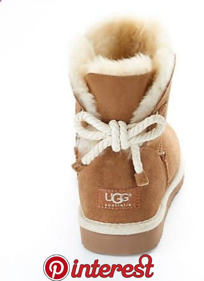 On Instagram New Uggs Neededdddd Click Link In Bio Dm For A Cheap Promo In 2020 Original Ugg Boots Ugg Boots Uggs