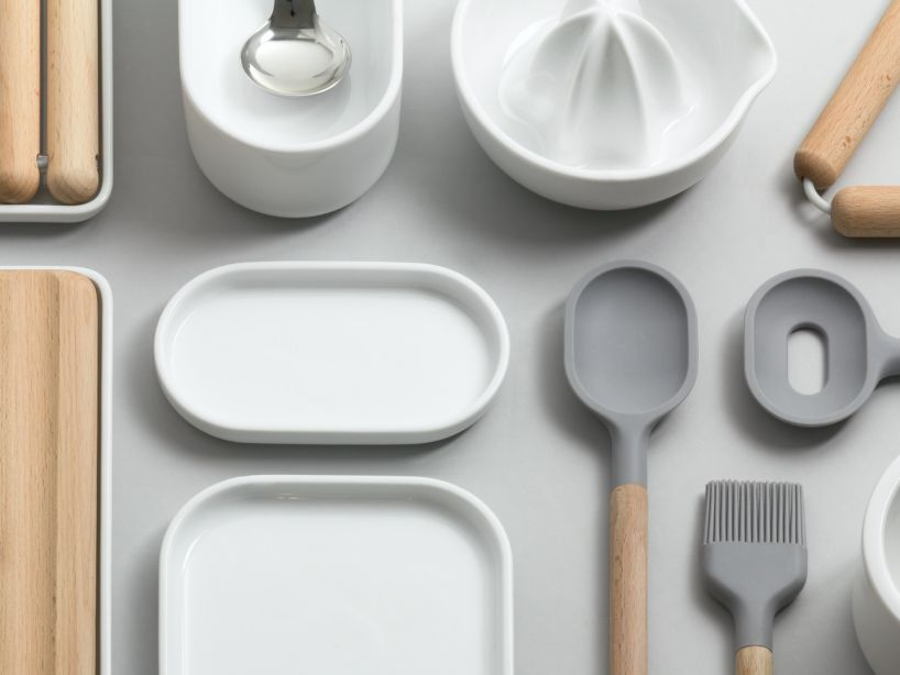 kitchen design products. office for product design kitchen by thomas collection rosenthal designboom