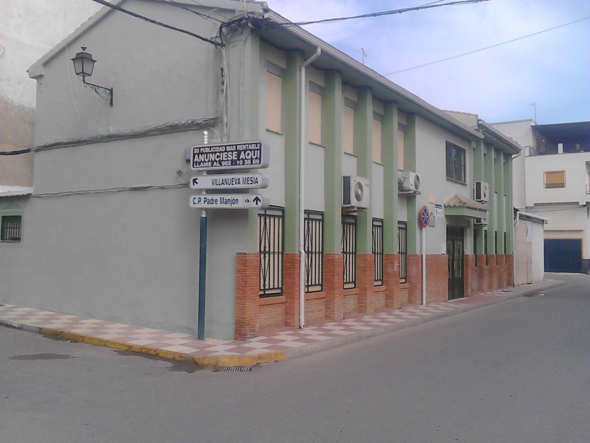 huetor-tajar (escueladeadultos1)