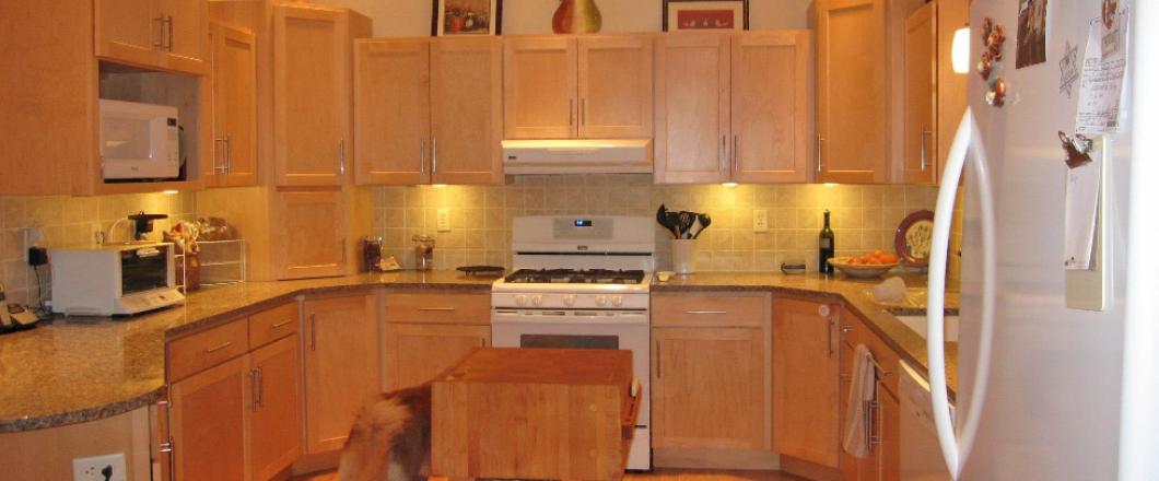 kitchen remodeling custom cabinets binghamton owego ny ...