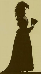 "Deidre Vincent: In her play Rino (1776) Charlotte von Stein herself had gently mocked the general acclaim in Weimar for Goethe s fine dark eyes. In Dido (1794) she spitefully attacked his ""Schauspielergeberden"" [actor gesticulations] as being calculated for maximum effect on women."