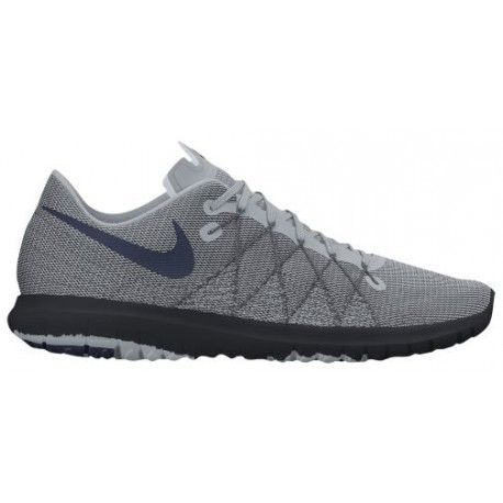 various colors 4c946 d5f66 Nike Flex Fury 2 - Men's - Running - Shoes - Wolf Grey ...