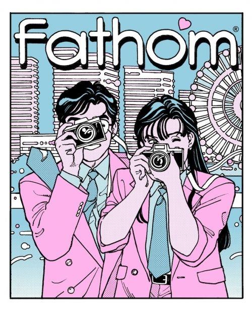 服装 画像 高画質 80年代