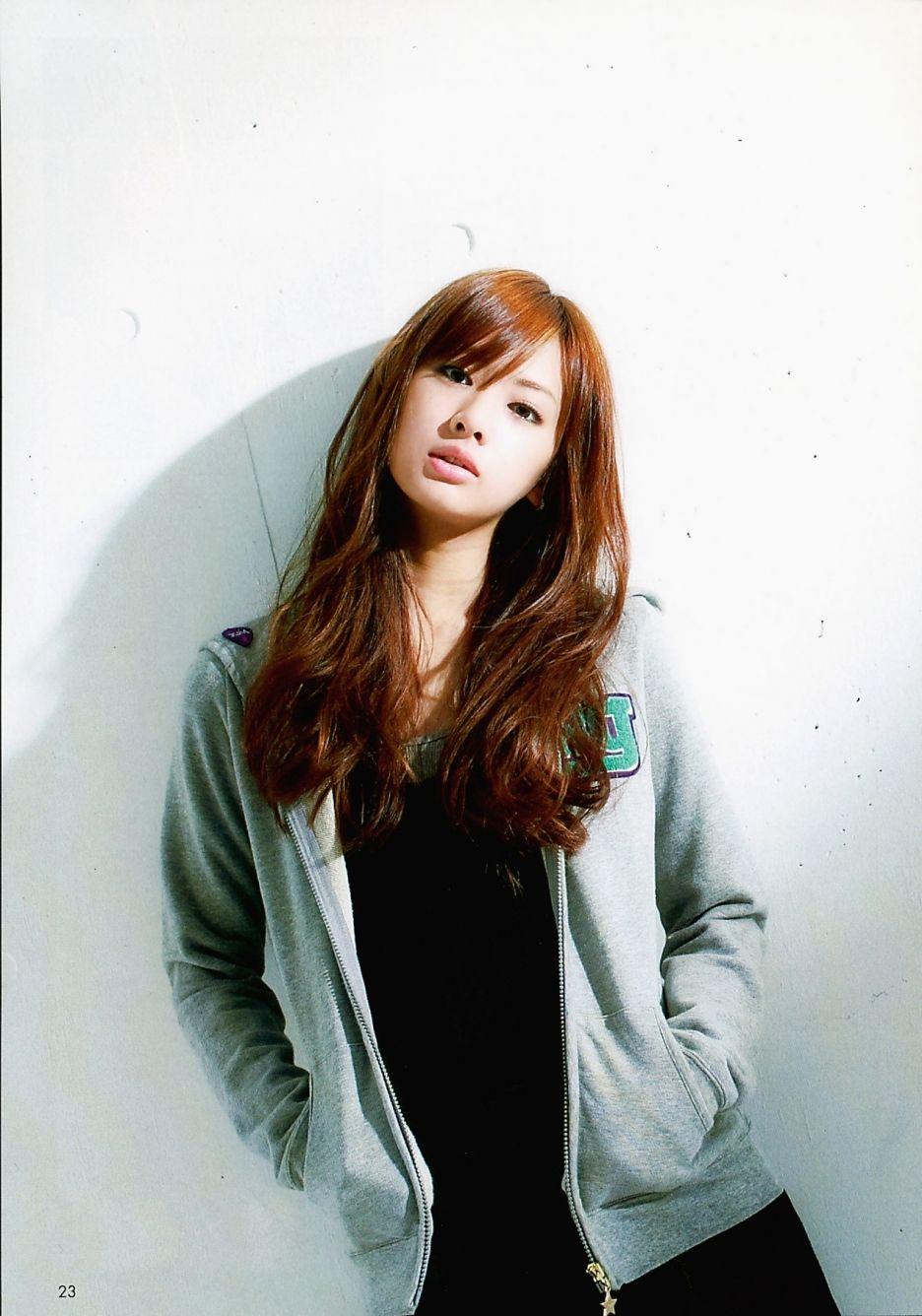 Keiko kitagawa reiko hino pinterest keiko kitagawa and fashion thecheapjerseys Images
