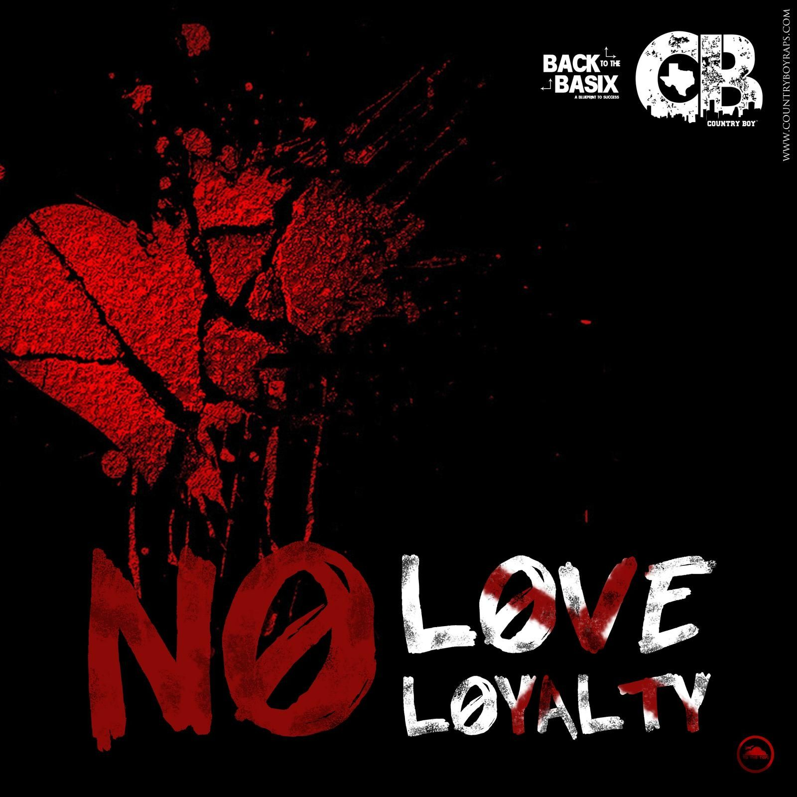 Best Download Images Of No Love