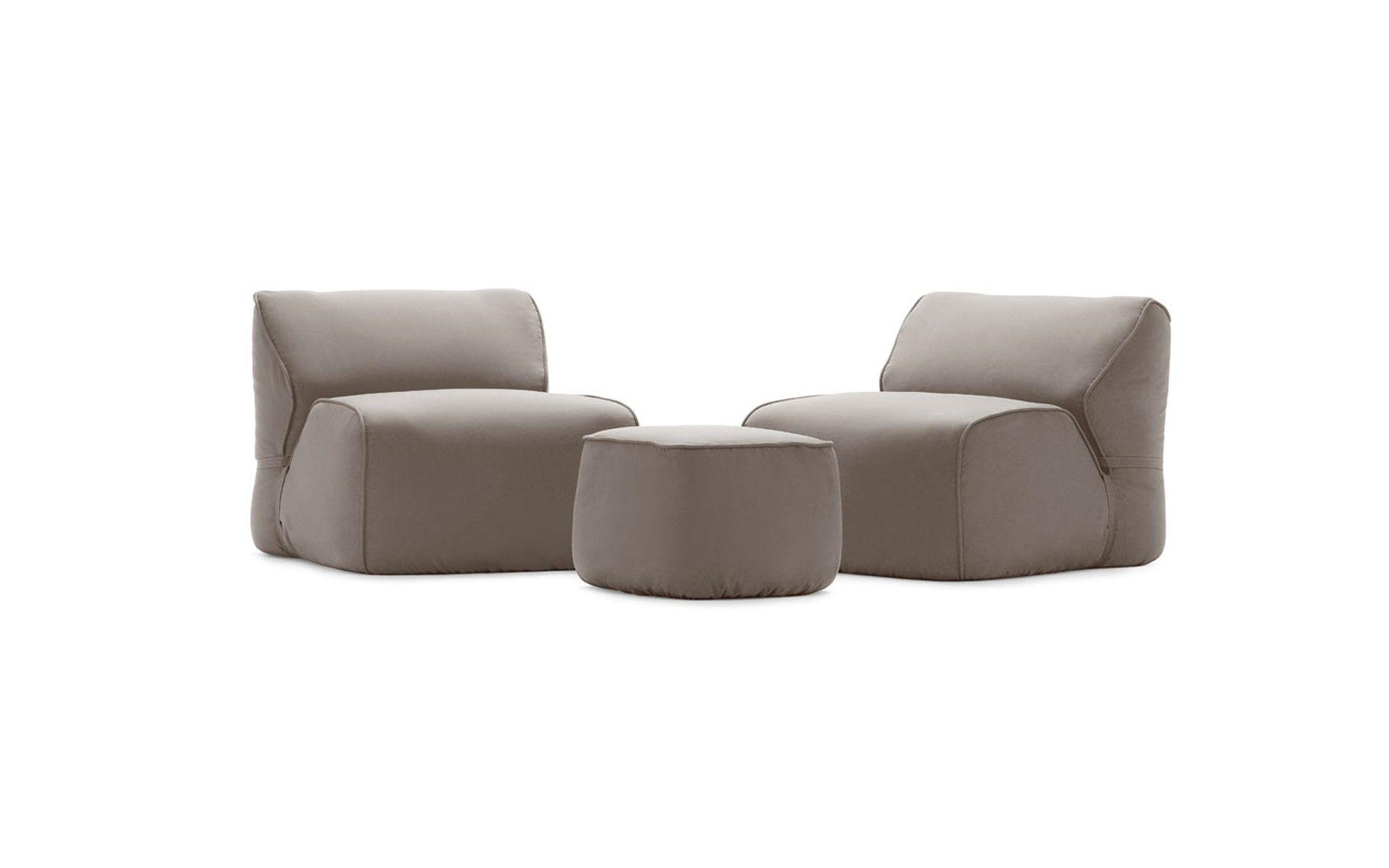 Soft Sofa European Design and Interior Architecture