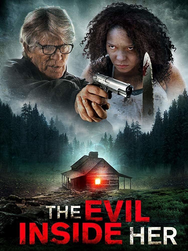 Full Hq Watch The Evil Inside Her Full Movie 2019 Online Free The Evil Inside She Movie Full Movies