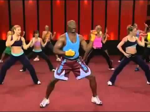 cardio training for beginners like focus t25 workout day 1