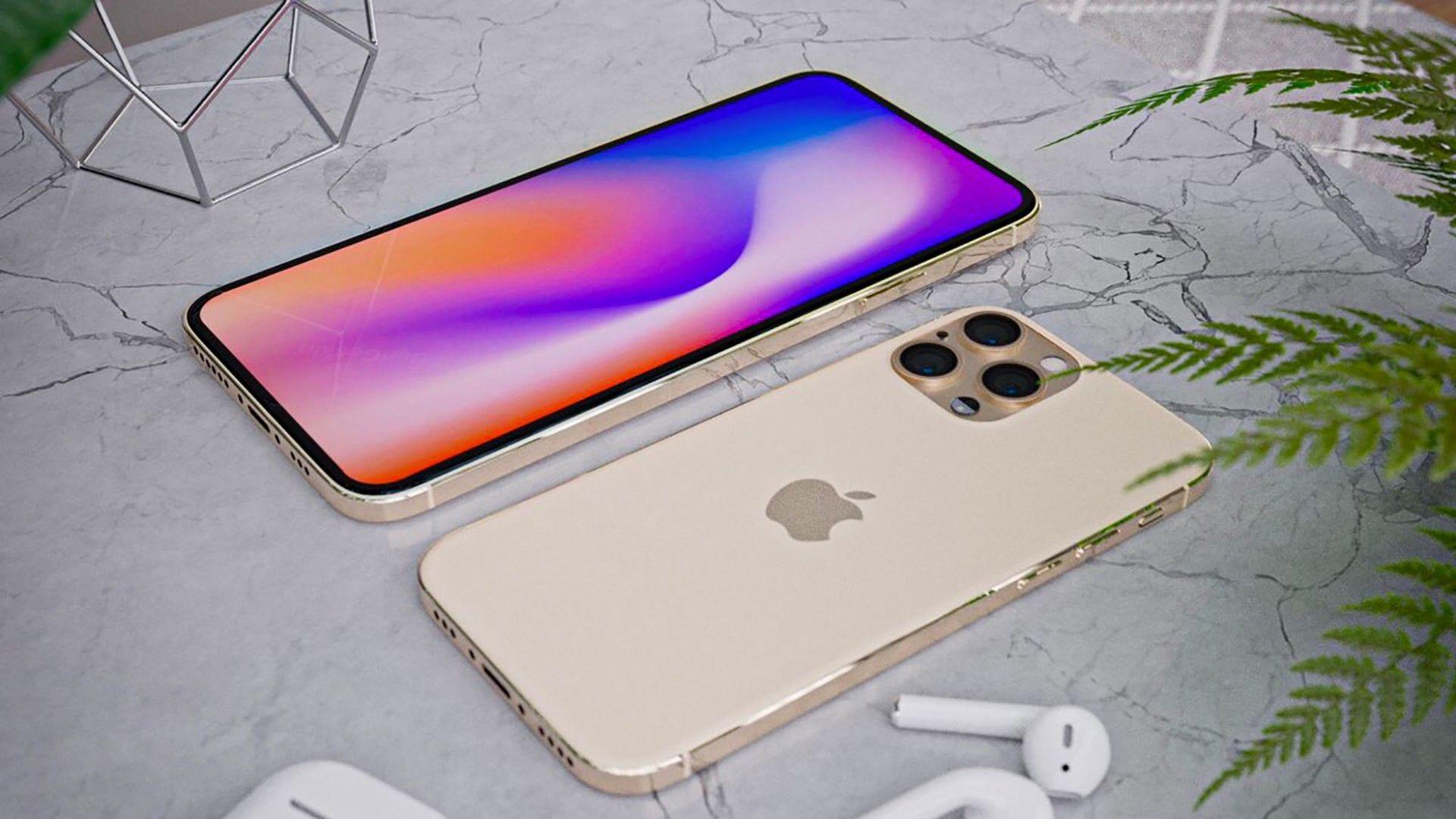 coque iphone 6 auchan
