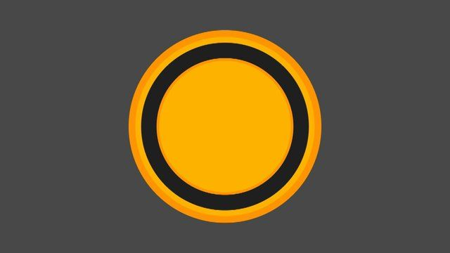 Circles. on Vimeo
