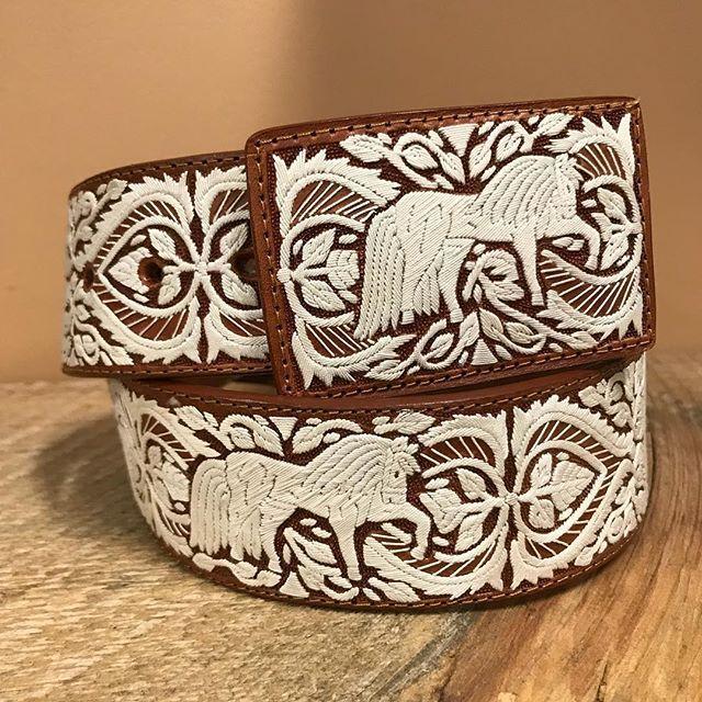 Cintos piteados aquí en elpotrerito shop belt shopping jpg 640x640 Cintos  piteados brown 9894b49ff7d02